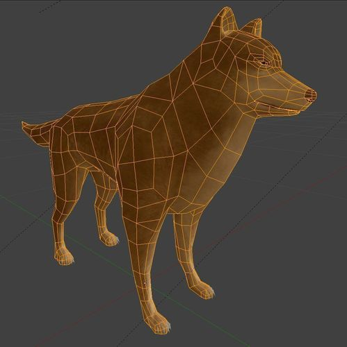 wolf-rigged-and-game-ready-11