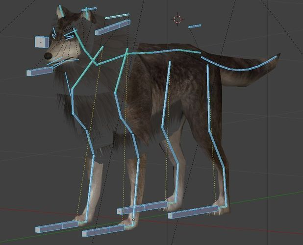 wolf-rigged-and-game-ready-5