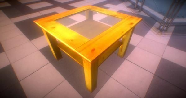 wooden-table-with-glass-top-lowpoly-3d-model-low-poly-11