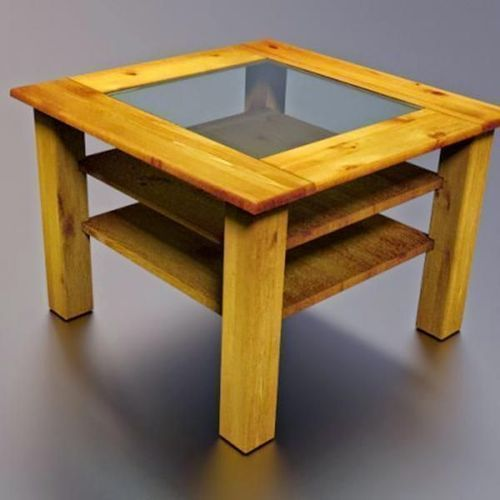 wooden-table-with-glass-top-lowpoly-3d-model-low-poly-12