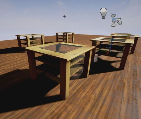 wooden-table-with-glass-top-lowpoly-3d-model-low-poly-16
