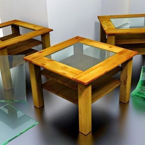 wooden-table-with-glass-top-lowpoly-3d-model-low-poly-7