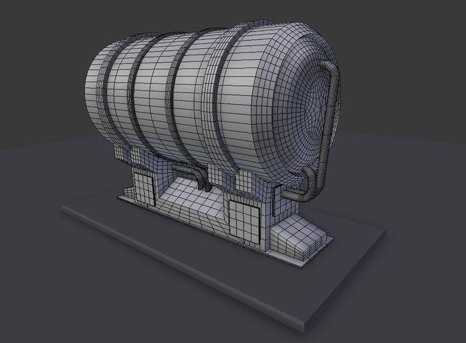 3d-model-metal-water-tank (1)