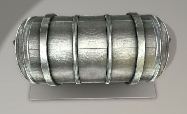 3d-model-metal-water-tank (10)