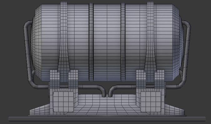 3d-model-metal-water-tank (11)