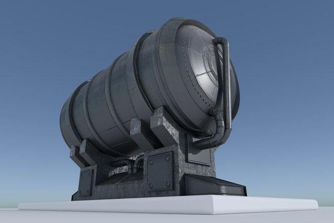 3d-model-metal-water-tank (12)