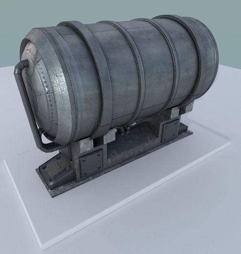 3d-model-metal-water-tank (13)