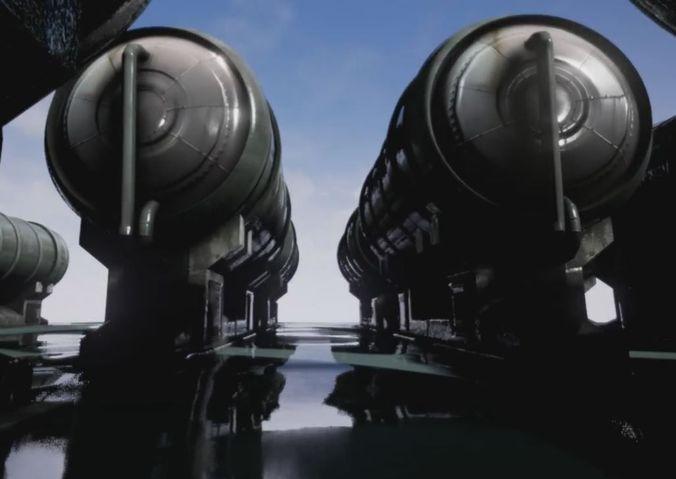 3d-model-metal-water-tank (14)