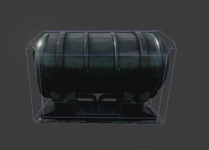 3d-model-metal-water-tank (15)