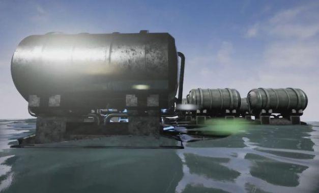 3d-model-metal-water-tank (16)