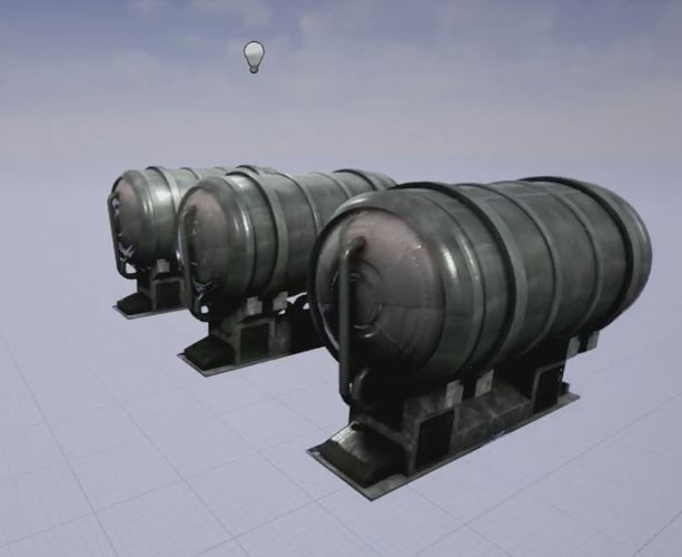 3d-model-metal-water-tank (19)