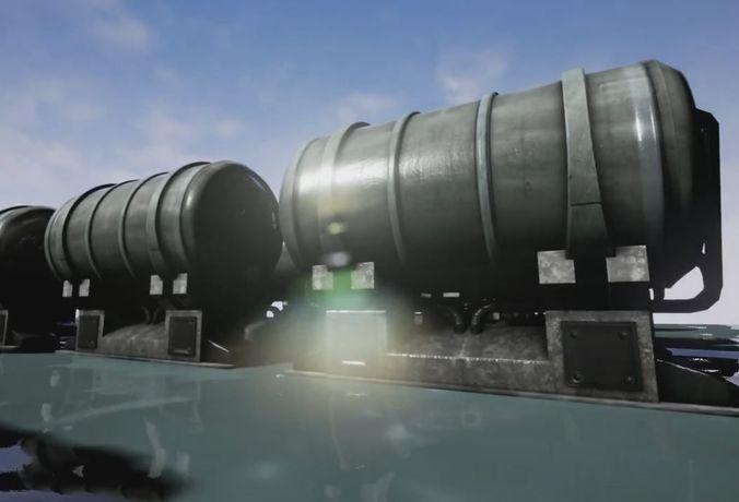 3d-model-metal-water-tank (2)