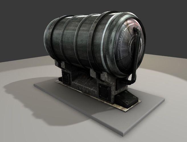 3d-model-metal-water-tank (21)