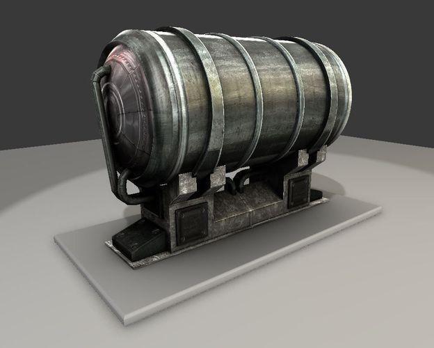 3d-model-metal-water-tank (3)