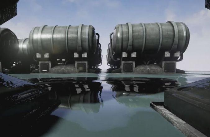 3d-model-metal-water-tank (4)