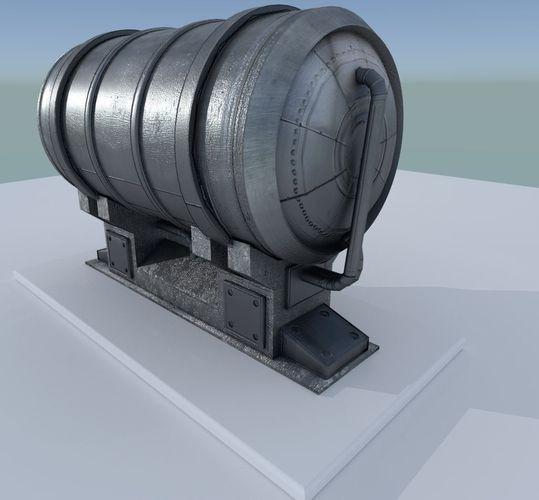 3d-model-metal-water-tank (5)