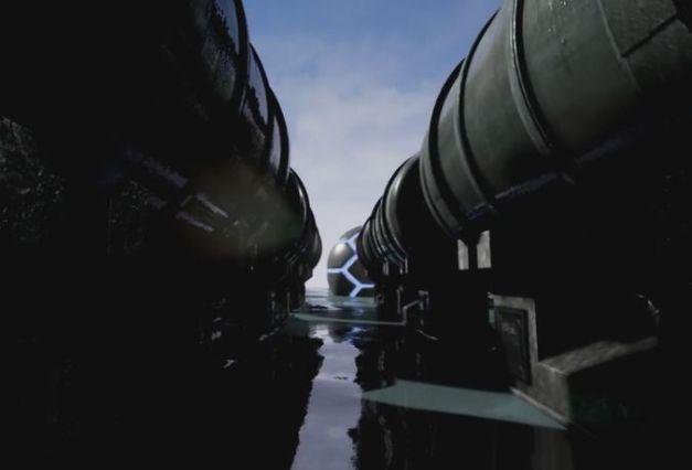 3d-model-metal-water-tank (7)