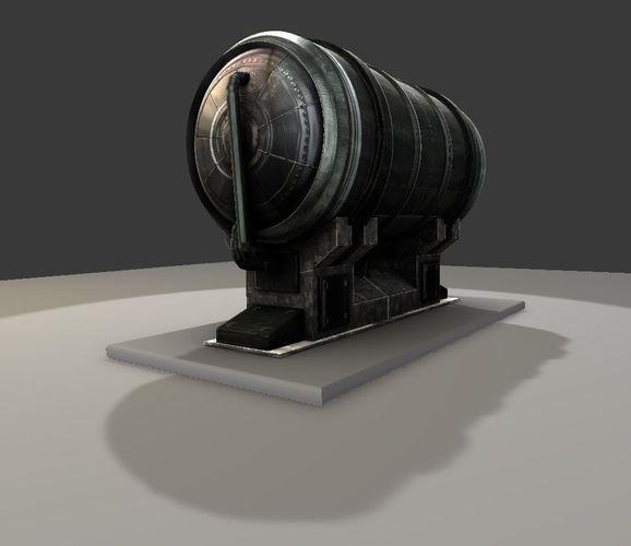3d-model-metal-water-tank (8)