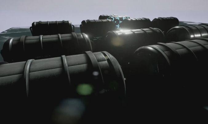 3d-model-metal-water-tank (9)