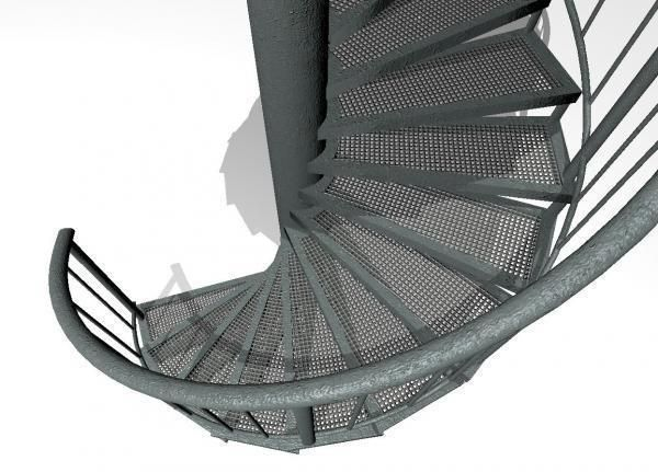 3d-models-architectural-engineering-aluminum-spiral-staircases- (20)