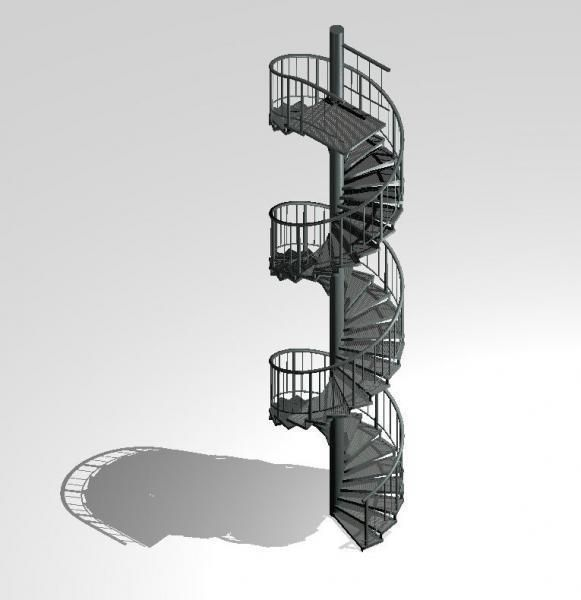 3d-models-architectural-engineering-aluminum-spiral-staircases- (22)