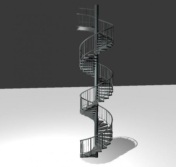 3d-models-architectural-engineering-aluminum-spiral-staircases- (25)