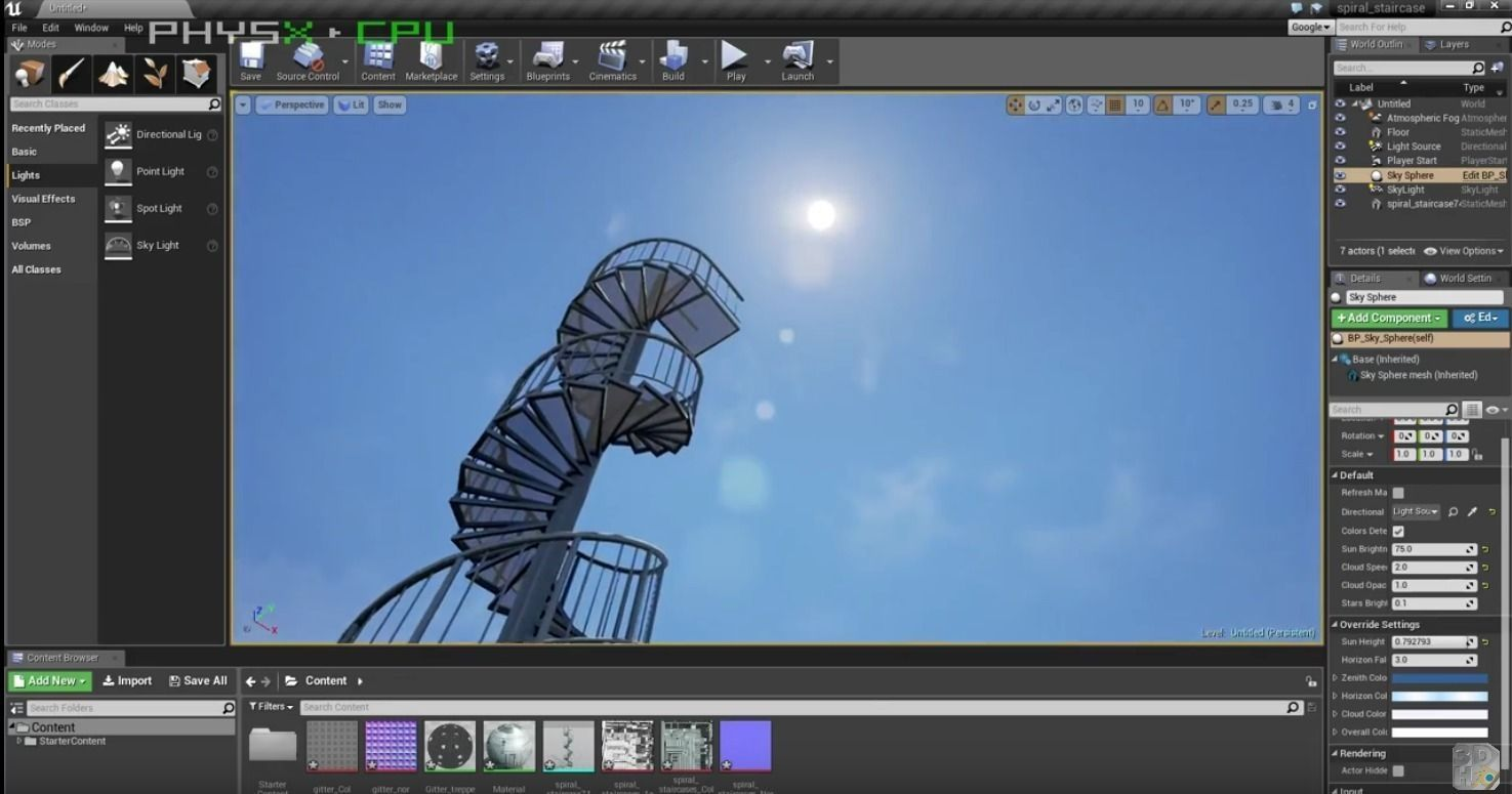 3d-models-architectural-engineering-aluminum-spiral-staircases- (26)