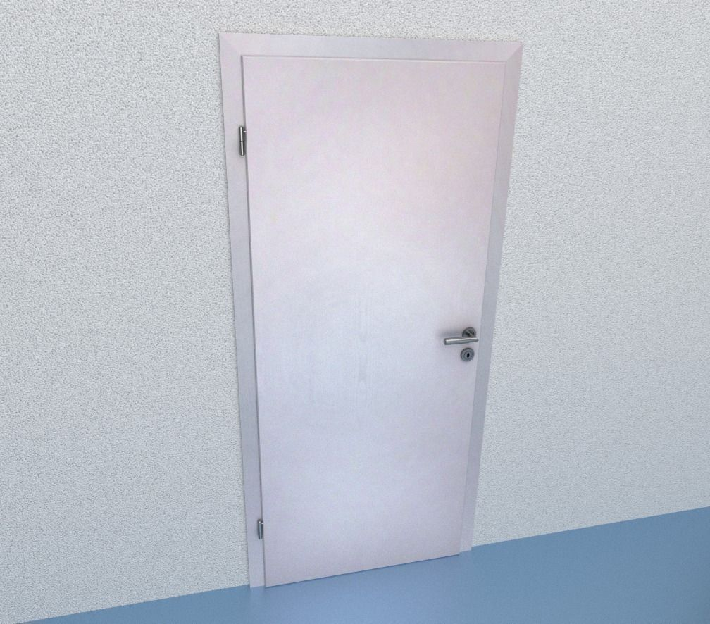 3d-models-construction-elements-animated-room-door 4
