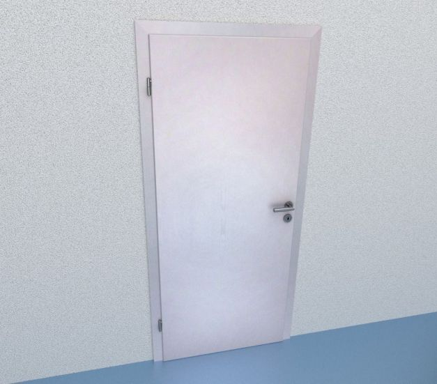 3d-models-construction-elements-animated-room-door (4)