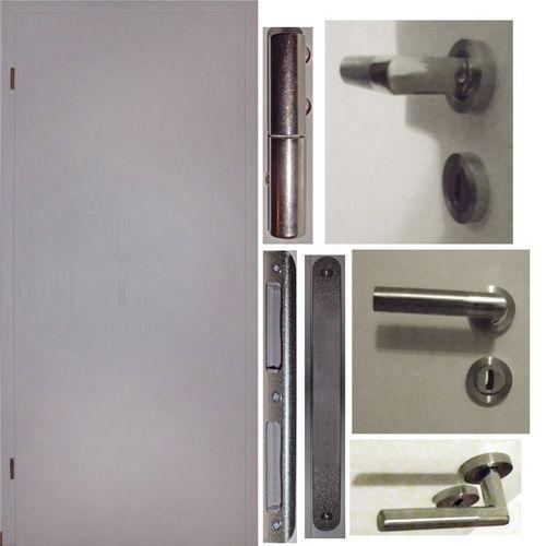 3d-models-construction-elements-animated-room-door
