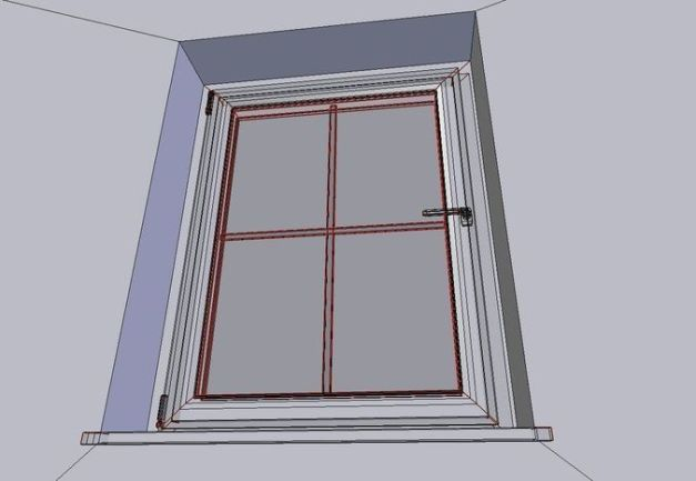 3d-models-construction-elements-animated-window-components (1)