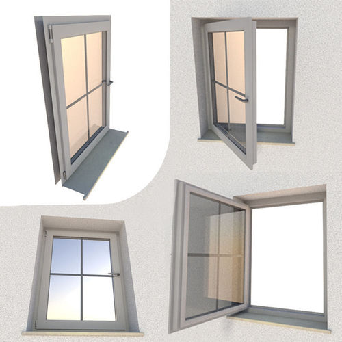 3d-models-construction-elements-animated-window-components (10)