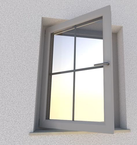 3d-models-construction-elements-animated-window-components (11)