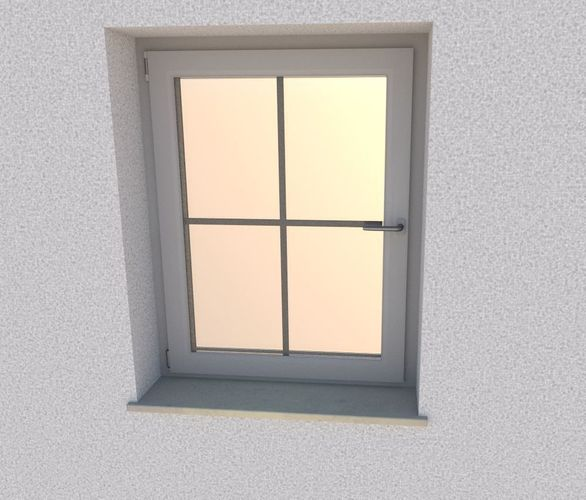 3d-models-construction-elements-animated-window-components (12)