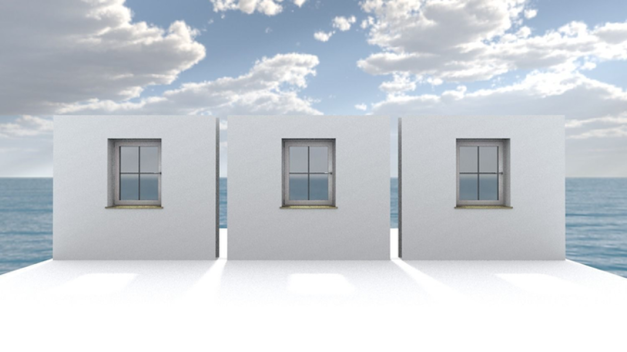 3d-models-construction-elements-animated-window-components (2)