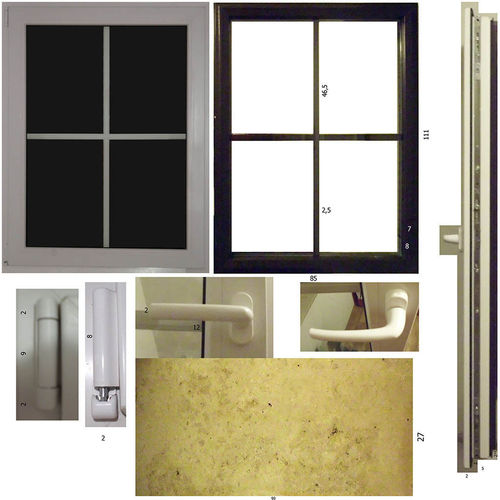 3d-models-construction-elements-animated-window-components (3)