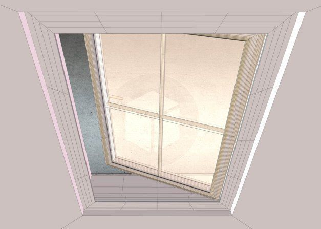 3d-models-construction-elements-animated-window-components (4)