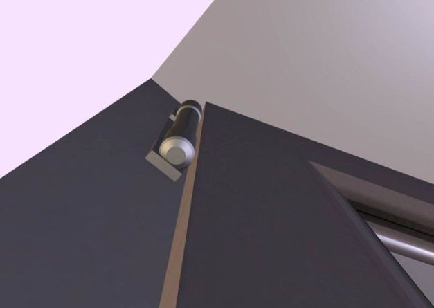 3d-models-construction-elements-animated-window-components (5)