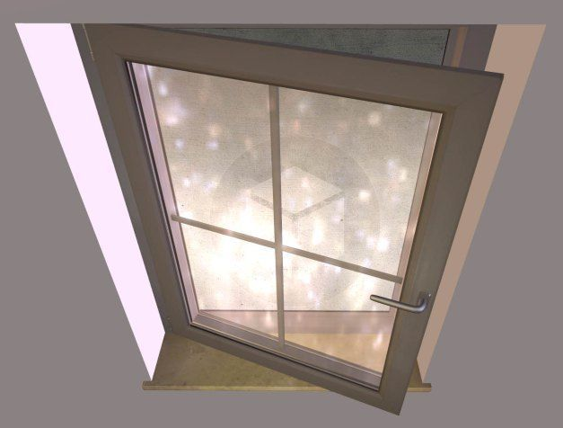 3d-models-construction-elements-animated-window-components (6)