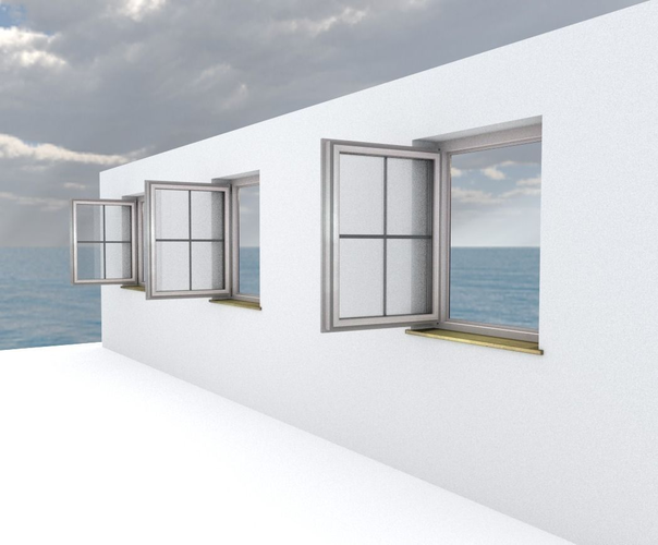 3d-models-construction-elements-animated-window-components (8)