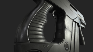 3d-models-submachine-gun-m24-r-retexurted-1