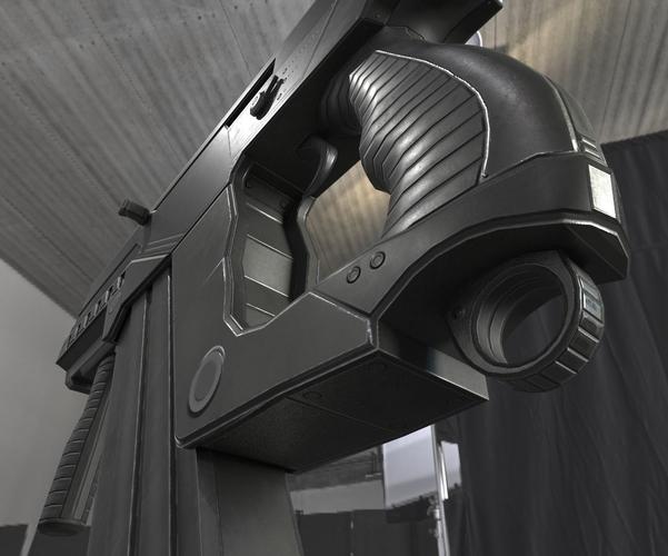 3d-models-submachine-gun-m24-r-retexurted-2