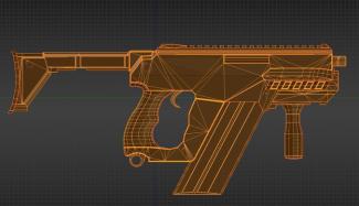 3d-models-submachine-gun-m24-r-retexurted-3