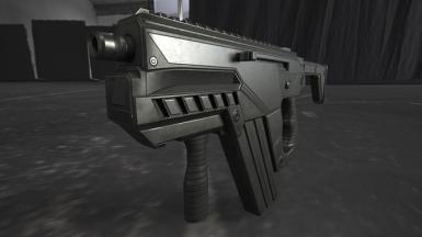 3d-models-submachine-gun-m24-r-retexurted-4