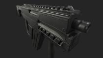 3d-models-submachine-gun-m24-r-retexurted-5