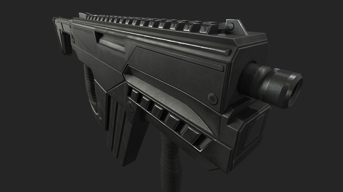 3d-models-submachine-gun-m24-r-retexurted-5