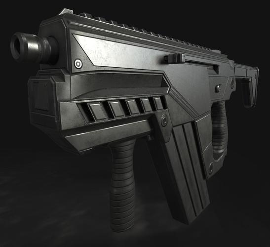3d-models-submachine-gun-m24-r-retexurted-6