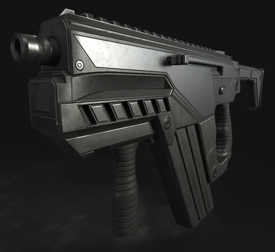 3d-models-submachine-gun-m24-r-retexurted-6