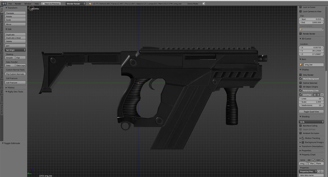 3d-models-submachine-gun-m24-r-retexurted-7