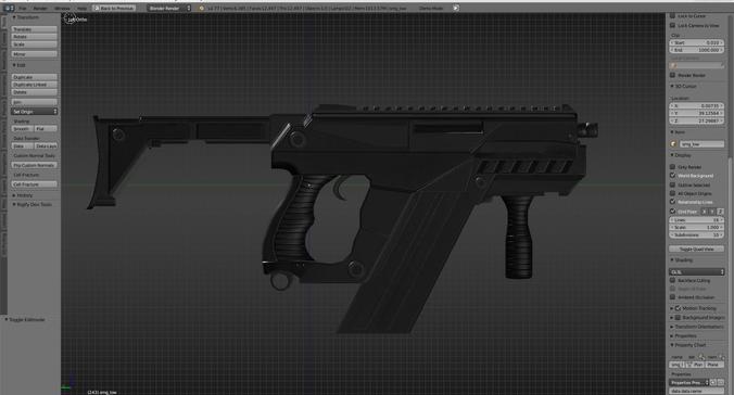 3d-models-submachine-gun-m24-r-retexurted-7